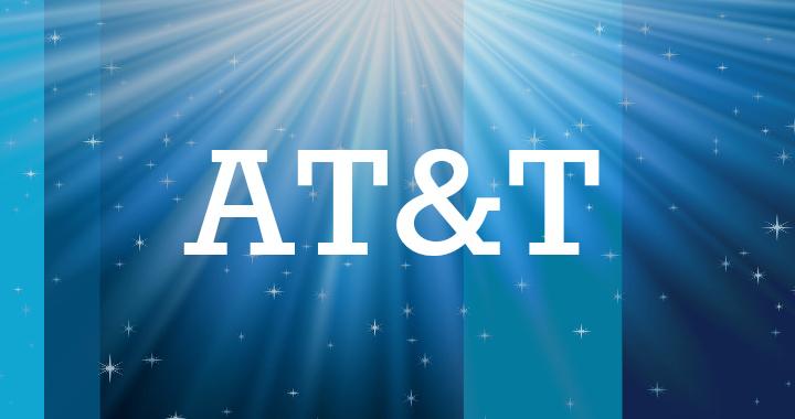 att_logo720