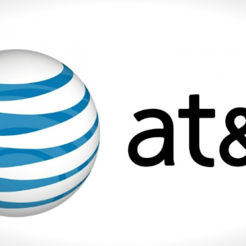 AT&T keeps foot on the gas, announces 35 more LTE markets