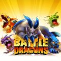 battle_dragons