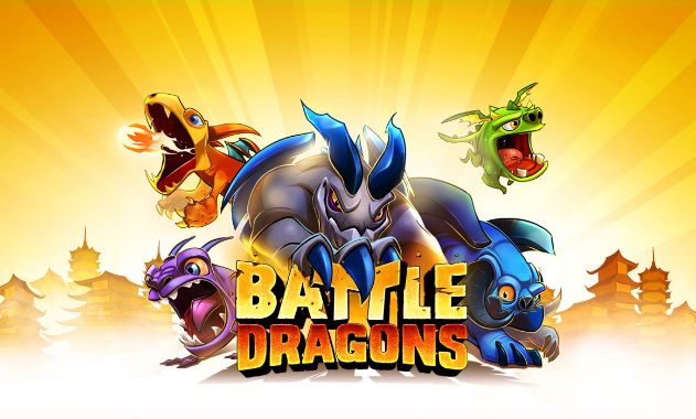 battle_dragons