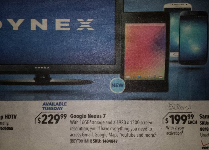 best_buy_ad_leak_nexus7