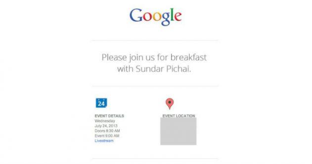 breakfast_sundar_pichai_720