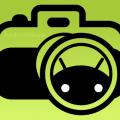 camera_android_shutterbugs