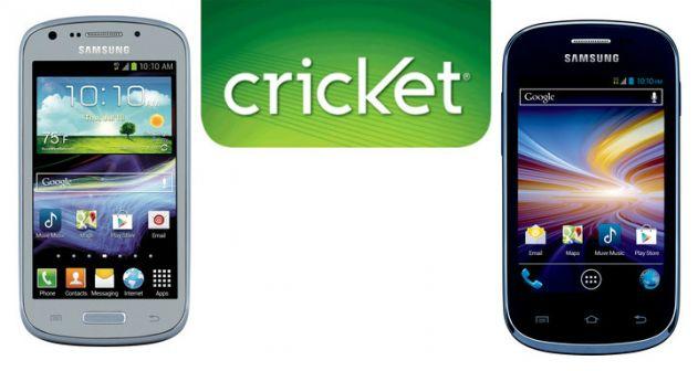 cricket_galaxy_duo_720