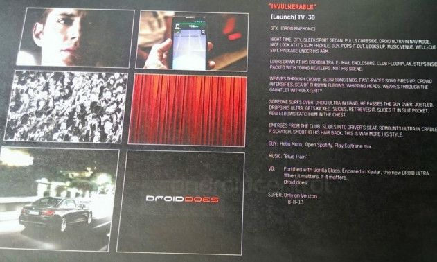droid-ultra-launch_leak_wmk