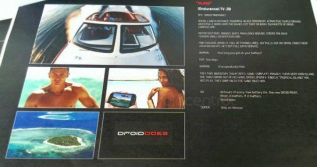 droid_maxx_commercial_720wmk