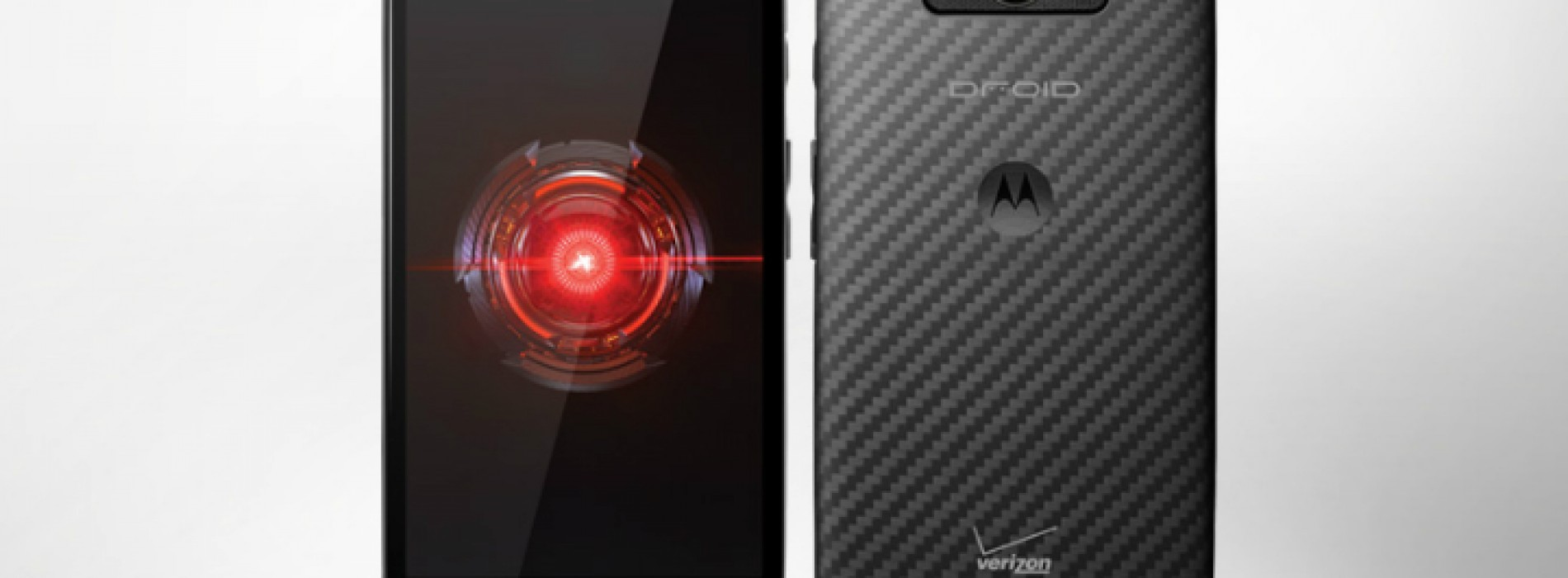 Deals & Discounts: Motorola Droid Maxx is $199 through Amazon for new and existing subscribers