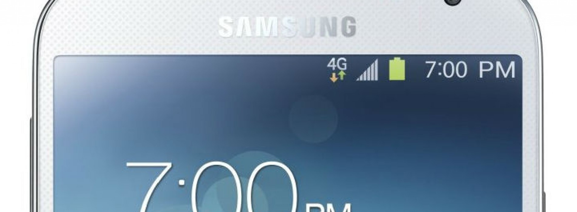 New week, new rumors for the Samsung Galaxy S5