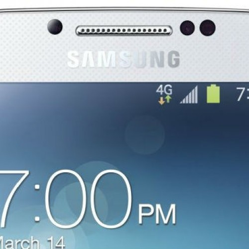 Amazon announces $99 Samsung Galaxy S4 for Sprint