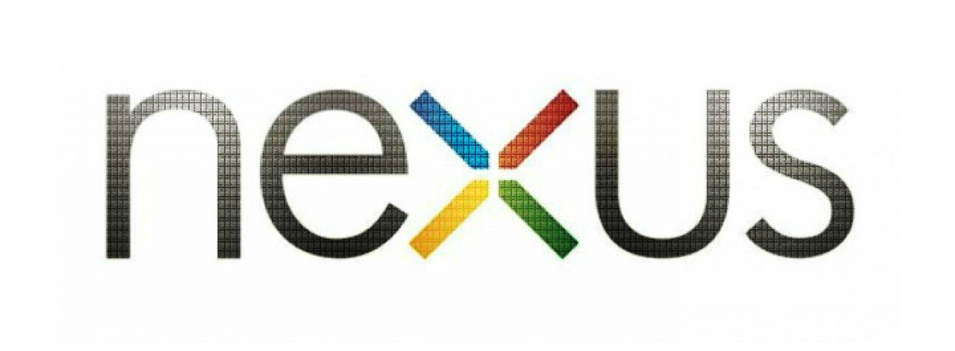 Nexus 5 pricing rumored to be half that of iPhone 5S