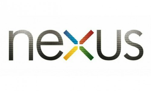 LG Nexus 5 (2015) to launch September 29, report says