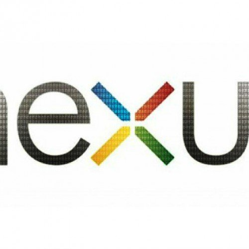 Google Nexus 5 to be launched in white color as well?