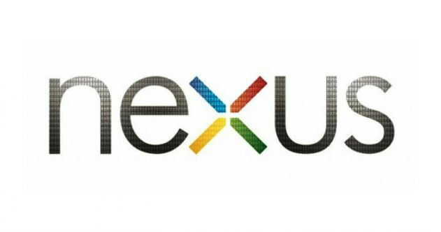 google-nexus-logo-mask-720