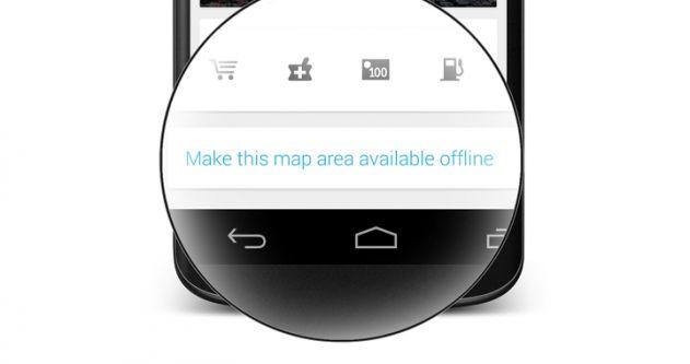 google_maps_offline_720