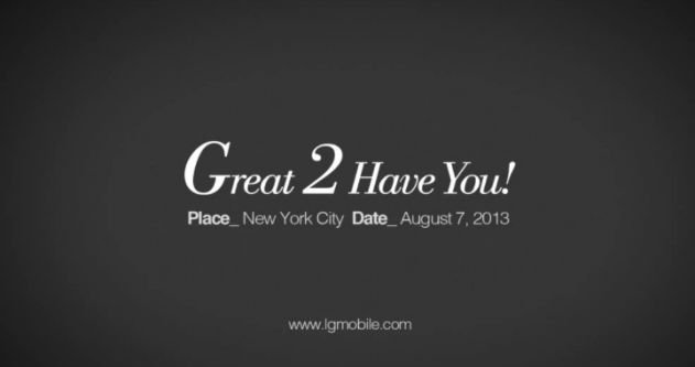 great2have_you