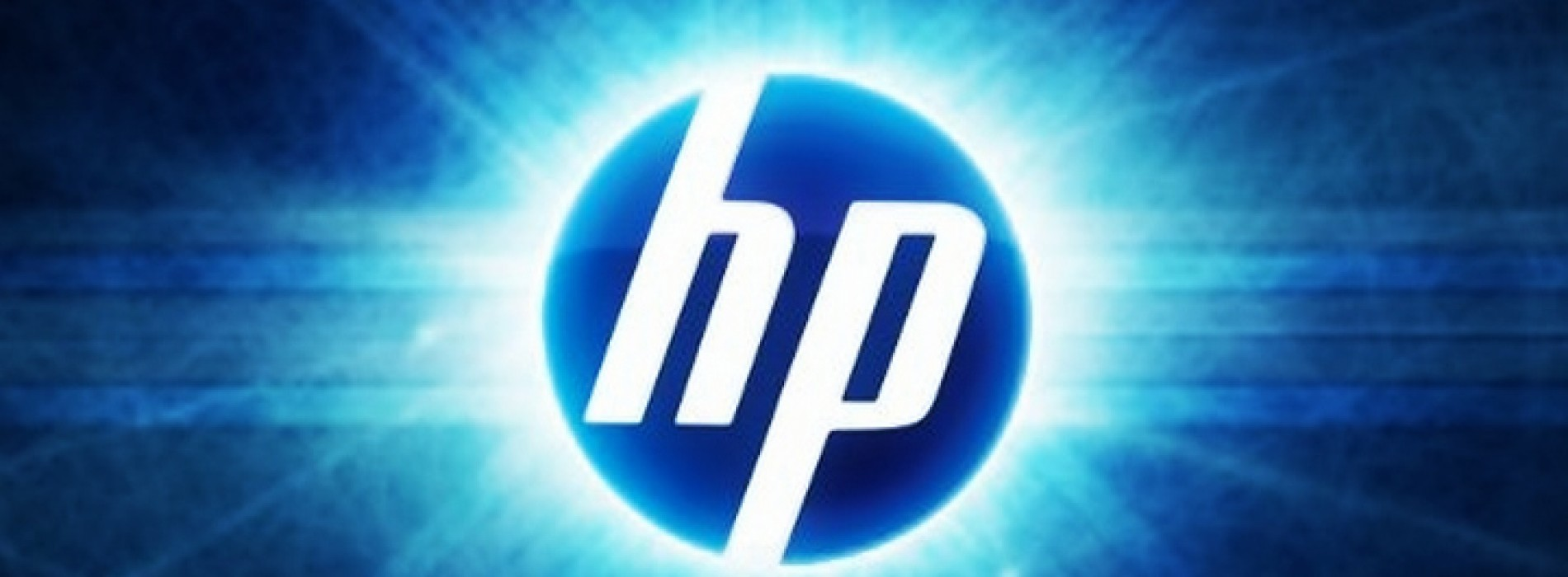 Early details and images of HP 'Brave' surface