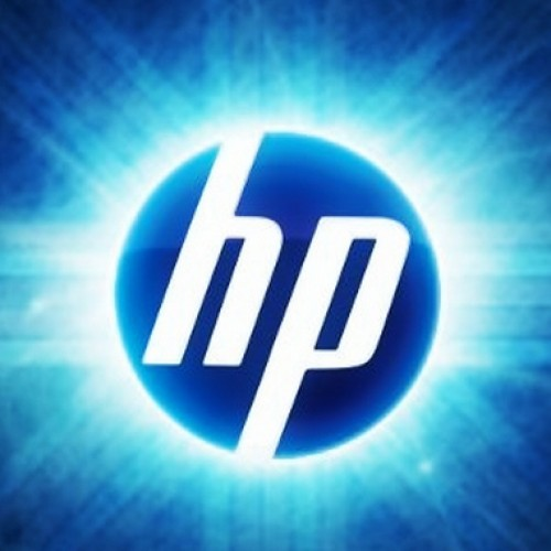 HP to sell mobile patent portfolio, report says