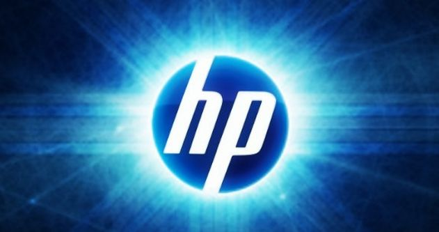 http://www.androidguys.com/wp-content/uploads/2013/07/hp_logo720-631x333.jpg