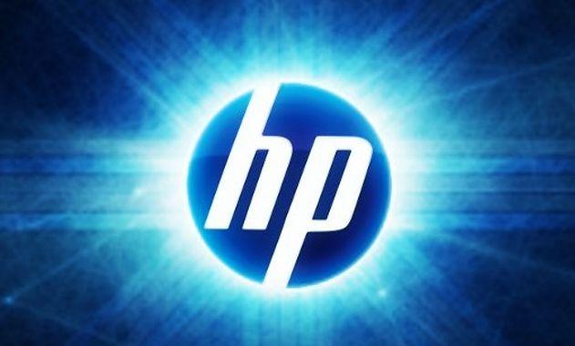 hp_logo720