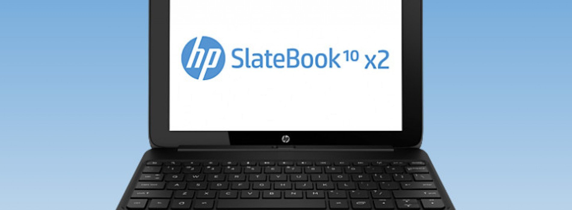 HP announces Tegra 4-powered SlateBook x2 for August