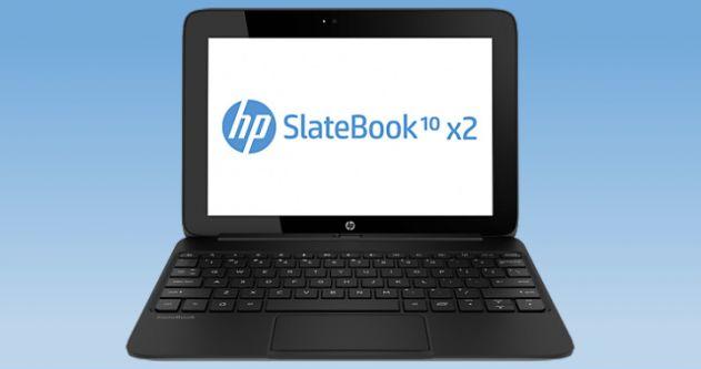 hp_slatebook_x2
