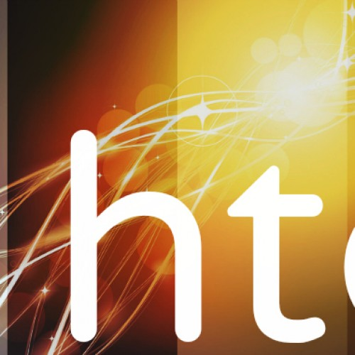 HTC Zara details rumored to include dual-core 1.4GHz CPU
