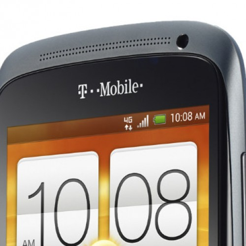 T-Mobile HTC One gets Android 4.3 update