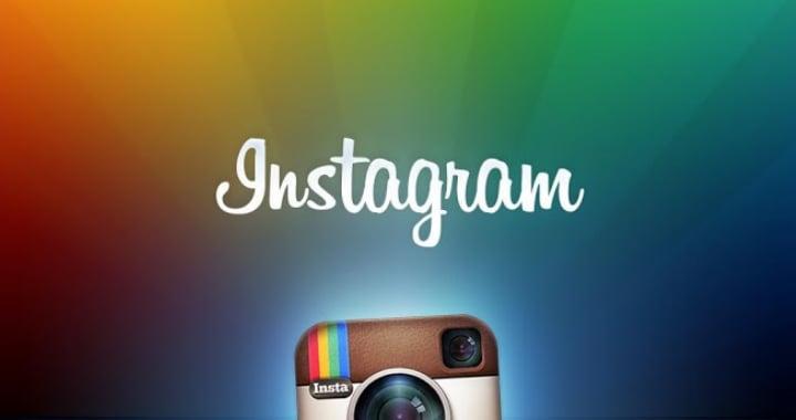 instagram_720
