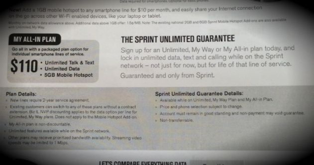 leaked_sprint_plans_720