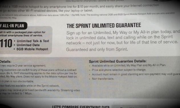 leaked_sprint_plans_720
