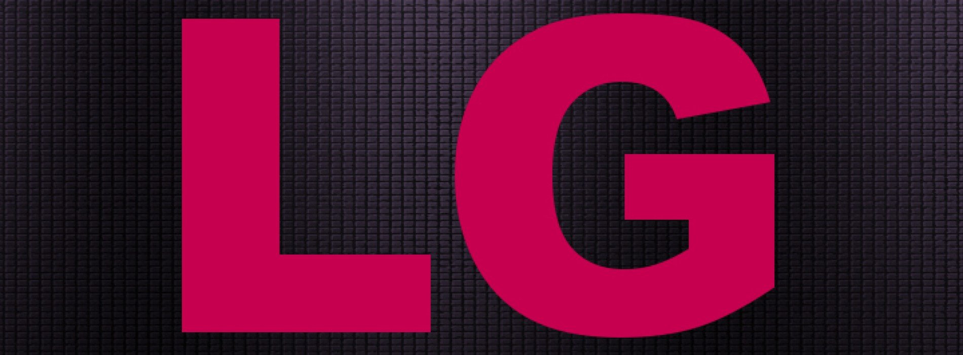 LG prepping 6.4-inch Android 4.4 device, report says