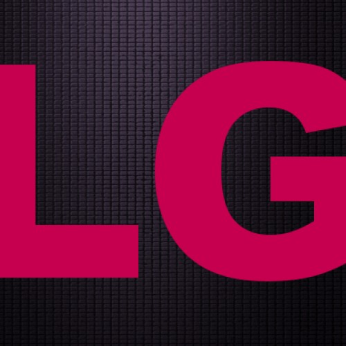 LG G2 coming to six Canadian carriers