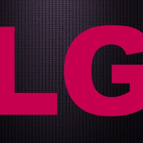 Multiple LG models discovered in benchmarks