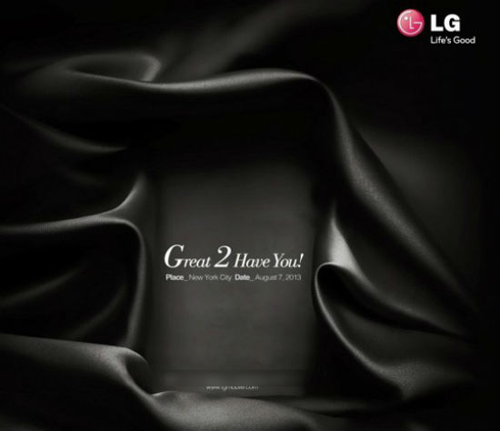 lg_teaser_g2_have you_blurred