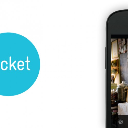 Locket pays users for unlocking their smartphone