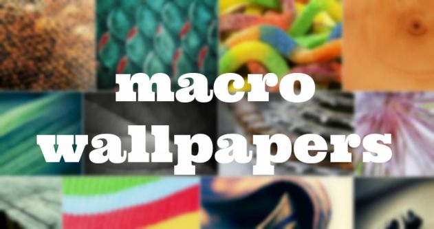 macro720