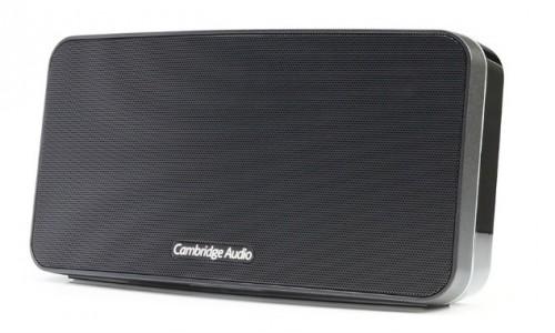 Minx Go bluetooth speaker review