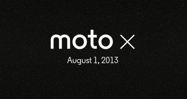 moto_x_black
