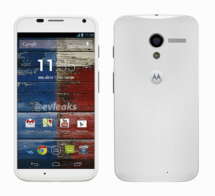 moto_x_render_leak_wmk_full_white