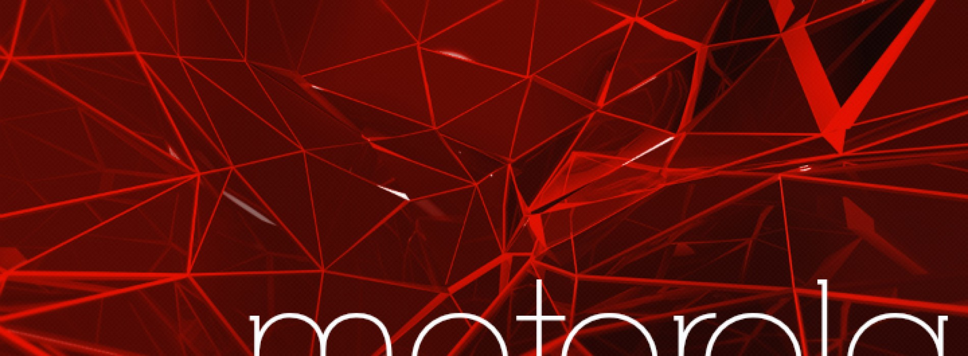 A new set of Moto X pictures leaked