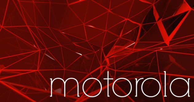 motorola720