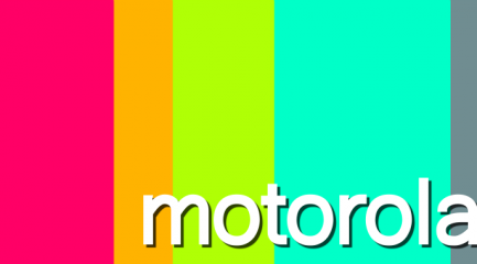 motorola_colors_720