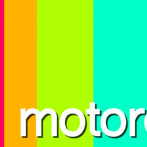 Moto X to offer color choices and engravings, report indicates