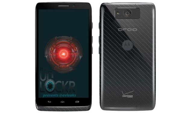 motorola_droid_ultra_leak_wmk