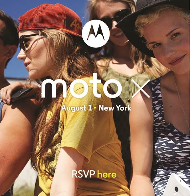 motox_invite