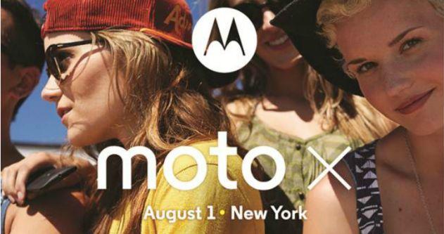 motox_invite720