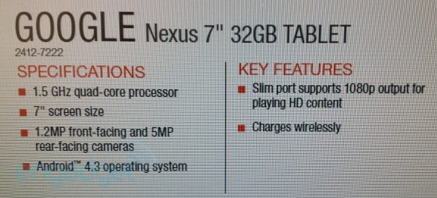 nexus7-details_leak