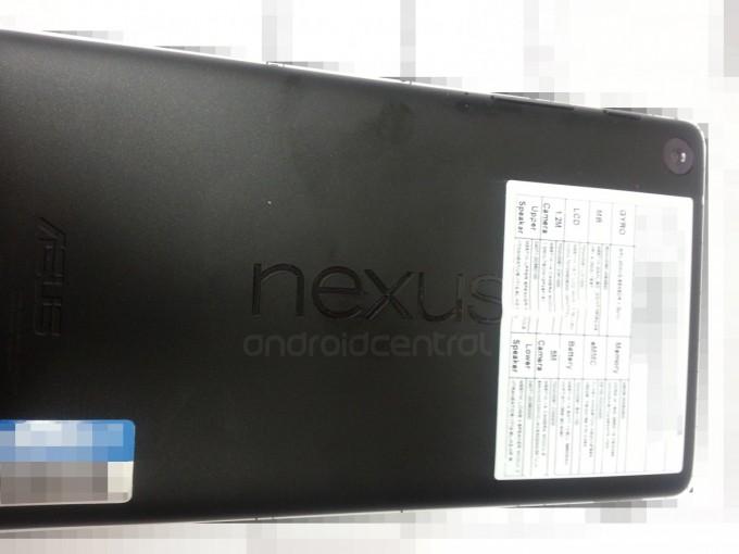 nexus7leak