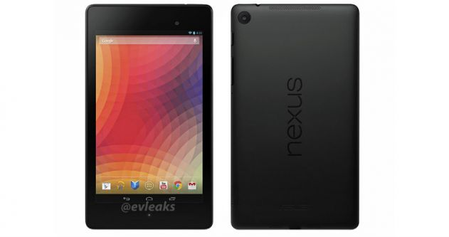 nexus_7_refresh_wmk_leak