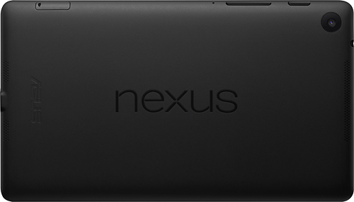 nexus_7b